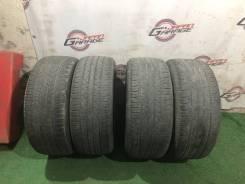Bridgestone Potenza RE92A. летние, 2003 год, б/у, износ 40%