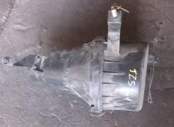 Корпус воздушного фильтра Toyota JZS141 1JZ