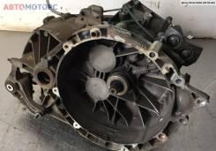 МКПП 6-ст. Volvo S40 / V50 (2007) 2 л, дизель (8252231)