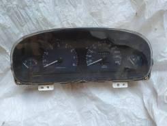 Панель приборов Kia Clarus 1996-2000, мкпп, 0K9AC 55 430C