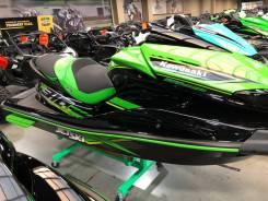 Kawasaki Ultra 310 R. 2020 год. Под заказ