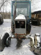 МТЗ 82. Прдом трактор мтз82, 80 л.с.