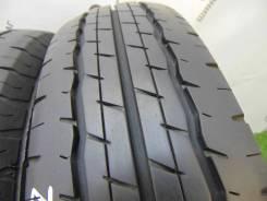 Dunlop SP 175 l, 155/80 R14LT 88/86L