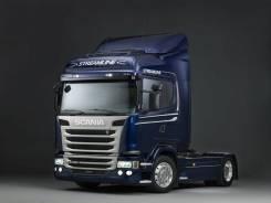 Scania G380. Продам сед. тягач 4Х2 2010Г, 11 000куб. см., 20 000кг., 4x2