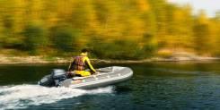 Мастер лодок Таймень. 2020 год, длина 3,60м., двигатель подвесной, 18,00л.с., бензин. Под заказ