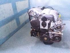 Двигатель в сборе. Toyota Camry Prominent, VZV32, VZV33 Toyota Windom, VCV11 4VZFE