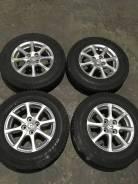 "Mazda. 5.5x14"", 4x100.00, ET40. Под заказ"