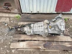 Контрактный МКПП Subaru, прошла проверку по ГОСТ