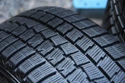 Dunlop Winter Maxx WM01, 225/50R18, 245/45R18