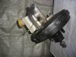 Вакуумный усилитель тормозов. Chevrolet Lacetti