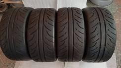 Dunlop Direzza ZII, 275/35 R19
