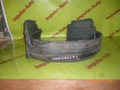 Подкрылок. Chevrolet MW, ME34S