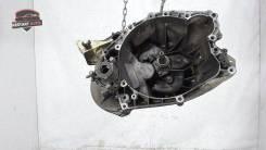 Контрактный МКПП Dodge, прошла проверку по ГОСТ