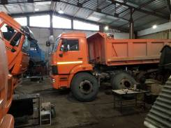 Ремонт и обслуживание легкового и грузового транспорта