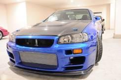 Автомобили, мотоциклы, спецтехника с аукционов Японии.