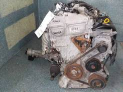 Двигатель Toyota 2ZR-FAE ~Установка с Честной гарантией~ в Новосибирск