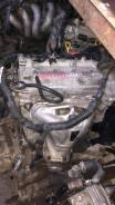 Двигатель Toyota VITZ, Funcargo, Platz, IST, RAUM, Corolla 1NZ-FE