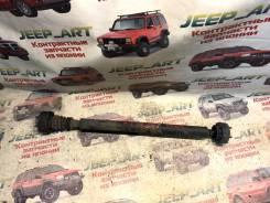 Кардан передний Jeep Grand Cherokee WK/WH 4.7
