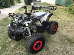 ATV H8 super LUX, 2019. исправен, без псм\птс, без пробега