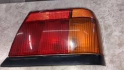 Фонарь задний правый ВАЗ-2115