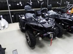 Linhai-Yamaha. исправен, без псм\птс, без пробега