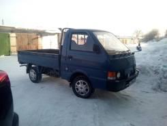 Nissan Vanette. Продам грузовик нисан ванеет, 1 300куб. см., 750кг., 4x2