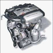 Двигатель в сборе. BMW Ford Hyundai Kia Mercedes-Benz Mitsubishi Nissan Opel Toyota