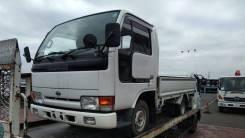 Nissan Atlas. Продается грузовик , 2 300куб. см., 1 000кг., 4x2