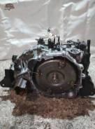 Контрактный АКПП Renault, прошла проверку по ГОСТ