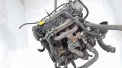 Турбина. Fiat Doblo, 223 223A5000, 223A7000, 223A9000, 223B1000. Под заказ