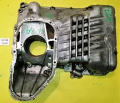 Поддон Suzuki H27A