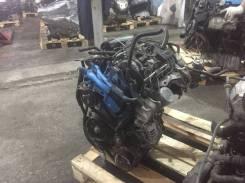 Двигатель CBZ, CBZB Volkswagen, Skoda, Audi 1.2 л 105 л/с