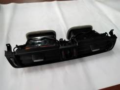 Решетка вентиляционная. BMW X6, F16, F86 BMW X5, F15, F85 N55B30, N57D30L, N57D30S1, N20B20, N47D20, N57D30, N57D30OL, N57D30TOP, N63B44
