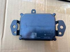 Миллиметровый радар, блок круиз-контроля Toyota Lexus 88210-33120