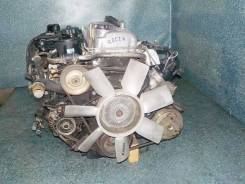 Двигатель Nissan NA20 Установка с Честной гарантией~ в Новосибирске