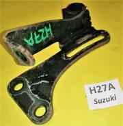 Натяжитель ремня генератора Suzuki H27A
