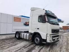 Volvo FH13. , 12 990куб. см., 18 000кг., 4x2
