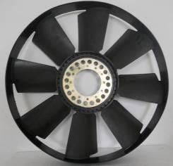 Вентилятор FAW с двигателем CA6DL 1308010263