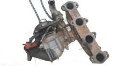 Турбина. Fiat Doblo 182B6000. Под заказ