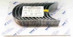 Вкладыши шатунные FAW CA6DL STD Huatai 100402636D