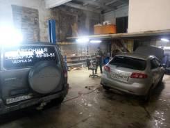 Автоэлектрика_установка_ремонт 75-18-19 Щорса 34а
