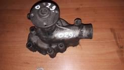 Помпа водяная 402 двигателя ГАЗ 31029 Волга, ZMZ4021 10