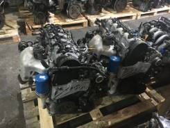 Двигатель Hyundai Santa Fe, Tucson D4EA 2.0 112-113 л/с