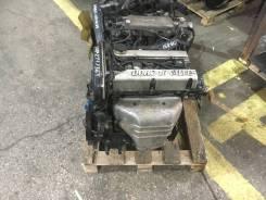Двигатель G4JP Hyundai Sonata, Kia Magentis 2.0 131-136 л/с