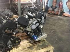 Двигатель K5 / K5M 2.5 л Kia Carnival 150-165 л/с