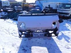 Продажа передняя часть(рамка) Mazda Bongo SKP2M L8 в Находке