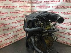 Контрактный двигатель MR18DE. Продажа, установка, гарантия, кредит.