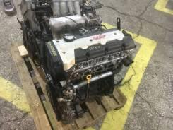Двигатель в сборе. Hyundai: Elantra, Tucson, Trajet, Sonata, Santa Fe Kia Cerato Kia Sportage G4GC, FE, FEDOHC, FET