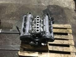 Двигатель G6BA / L6BA 2,7 172 л. с. Hyundai Sonata, Santa Fe