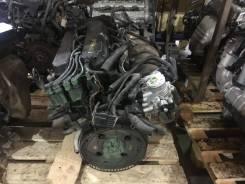 Двигатель S5D=S6D Kia Spectra, Shuma 1,6 л 101 л/с
